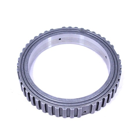 "4L80 / 4L80E / 4L85E Race, Intermediate Sprag (Outer) (.795"") (Included in 34652AK) (91-Up)"