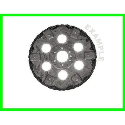 151 4 cyl. engine Flexplate Flywheel for a 1984 Pontiac Catalina RWD OEM 10044361 MERCH