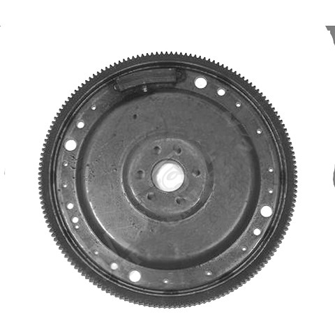 Ford Racing Flexplate, SBF Engines, 6-bolt, 164 teeth