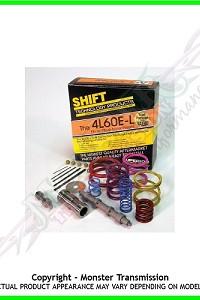 Superior | 4L60E Kit