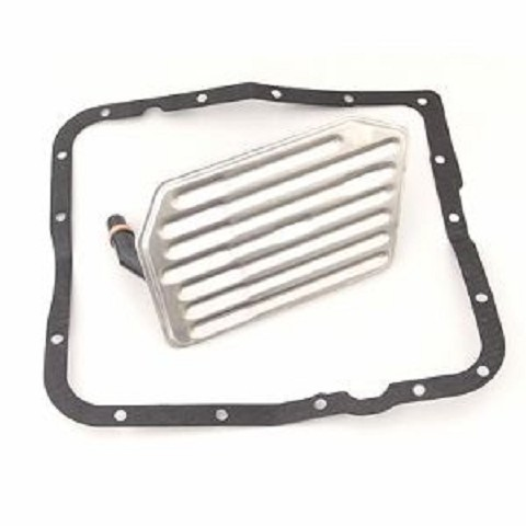 700R4 Replacement Transmission Filter and Gasket MERCH
