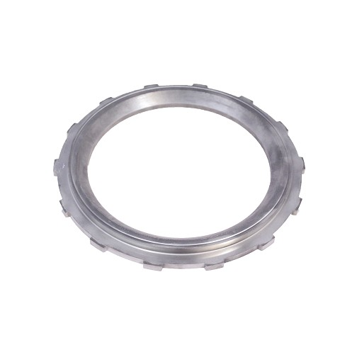 4L80 / 4L80E / 4L85E Pressure Plate, Direct Clutch (91-Up) MERCH