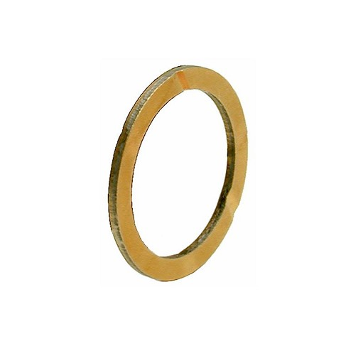 AOD / AODE / 4R70 Washer, Rear Planet (Bronze) (Bearing Replacement) (80-Up) MERCH