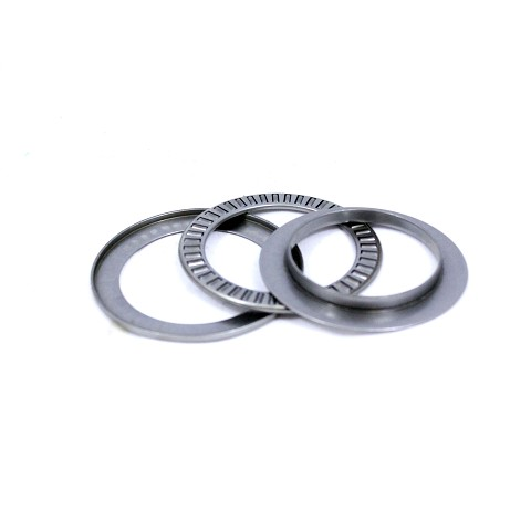 TH400, 3L80, 4L80, 4L80E, 4L85E Bearing w/ Race, Sun Gear to Rear Ring Gear (Replaces 34249K) MERCH