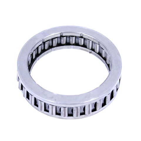 700R4 Sprag, Forward Clutch (26 Elements) (82-86) MERCH