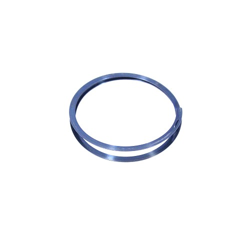 4L80 / 4L80E / 4L85E Snap Ring, Holds Sprag Retainer to Drum (91-Up) MERCH