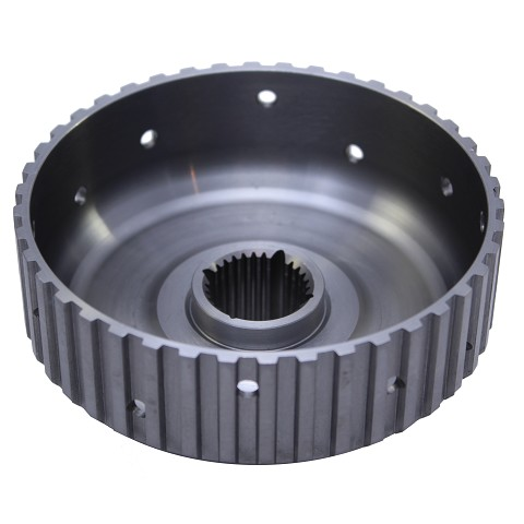TH400 Billet Steel Clutch Hub