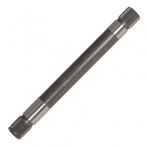 TH400 Heavy Duty Intermediate Shaft
