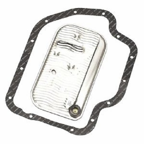 TH400 Replacement Transmission Filter and Gasket MERCH