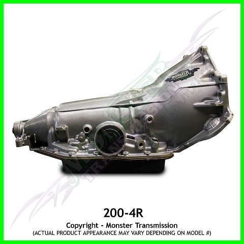 2004r 2004r transmission rebuilt 2004r transmission monster 2004r custom built monster 200 4r transmission remanufactured mild rebuilt 2004r publicscrutiny Choice Image