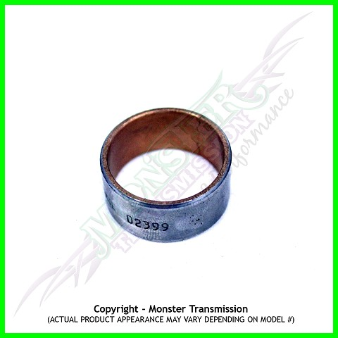 "200-4R Bushing, Stator (Front) .900"" ID (80-Up), Converter Reactor (95-Up)"