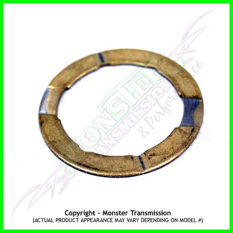 200-4R Washer, Direct Drum to Forward Drum (81-90)