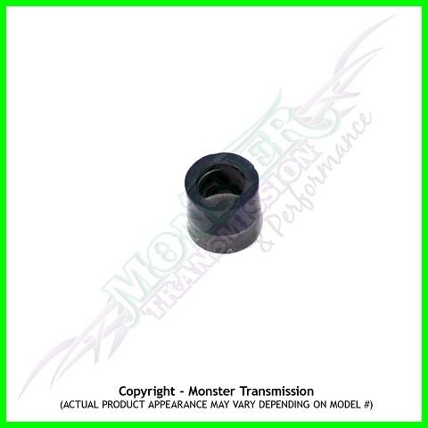 200-4R Seal/Cup Plug, Low/ Reverse Clutch Housing (80-01)