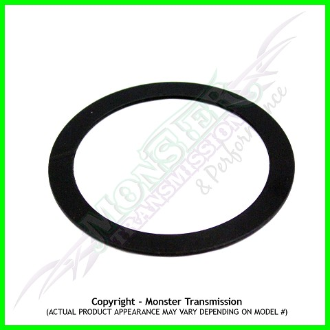 200-4R Washer, Center Support to Direct Drum (81-90)