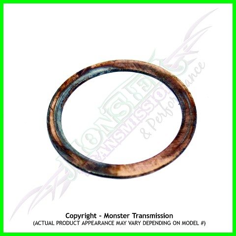 200-4R Washer, Forward Hub to Spacer (81-90)