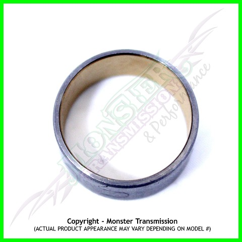 4L65E / 700R4 / 4L60 / 4L60E Stator Bushing 1 inch ID 1982 - UP