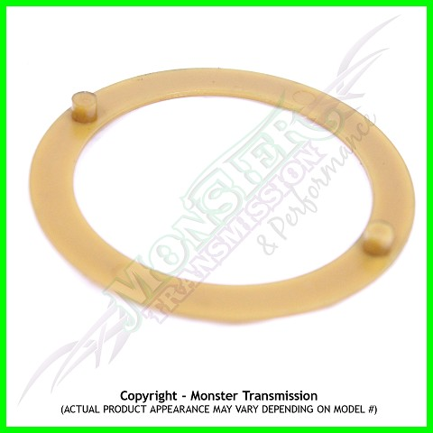 4L65E / 700R4 / 4L60 / 4L60E Stator To Drum Washer (82-Up)