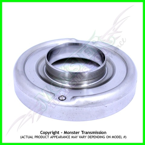 4L65E / 700R4 / 4L60 / 4L60E Piston Housing, Steel Forward Clutch (82-06)