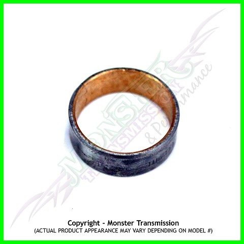 4L65E / 700R4 / 4L60 / 4L60E Bushing, Input Sun Gear (82-Up)