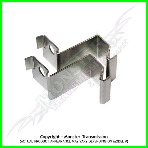 E4od4r100 Stay Put Filter Clip Monster Transmission Parts